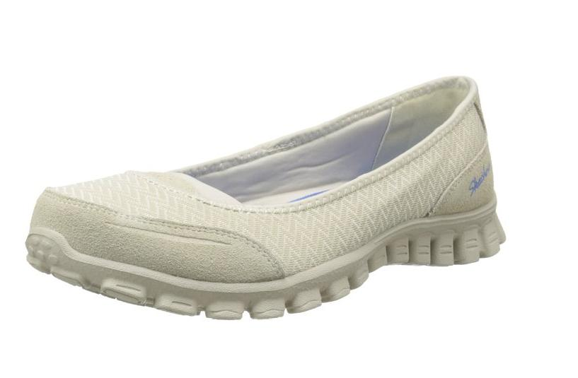 Skechers Sport Women's Joy Ride Sip-On Walking Shoe