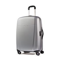 "Dealmoon exclusive!19"" Spinner Reg $89 & more Samsonite Sale @ JS Trunk & Co"