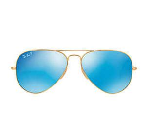 $40 Off Each Additional Pair @ Sunglass Hut