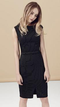 Dresses from £5 Todays Daily Treat @ Miss Selfridge