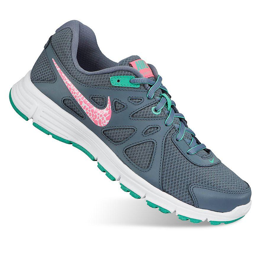 Up to 50% Off + Extra 15% Off Select Athletic Shoes and Sneakers from Nike, adidas, New Balance, Asics and More