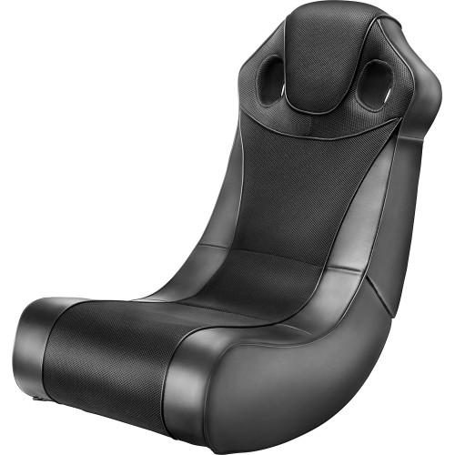 Insigni Gaming Chair
