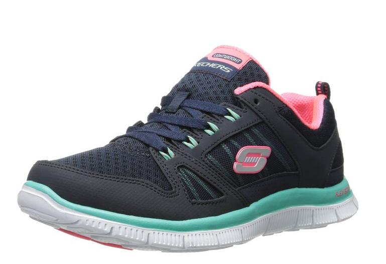 Skechers Sport Women's Adaptable Fashion Sneaker