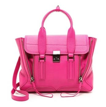 Up to 25% Off 3.1 Phillip Lim Handbags Sale @ shopbop.com