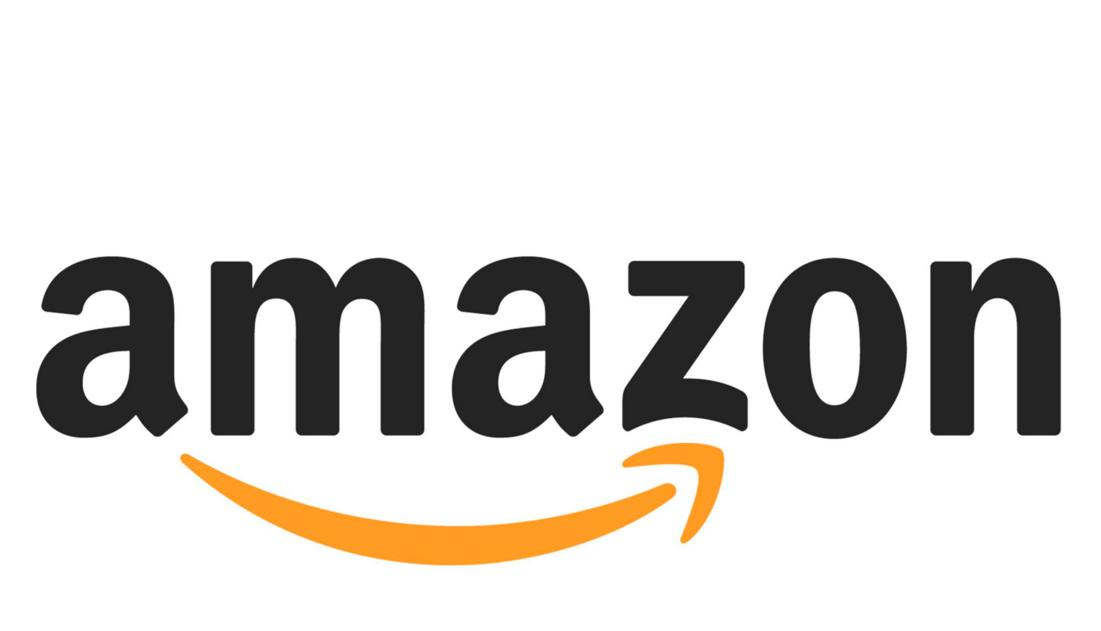 Extra 30% Off Clothing, Shoes,& More Black Friday Sale @ Amazon