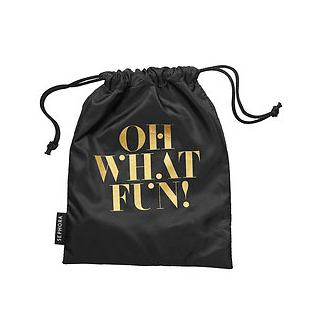 Free Cyber Weekend Mystery Bag with Any $25 Purchase @ Sephora.com