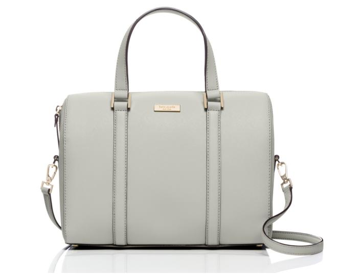 kate spade new york newbury lane cassie
