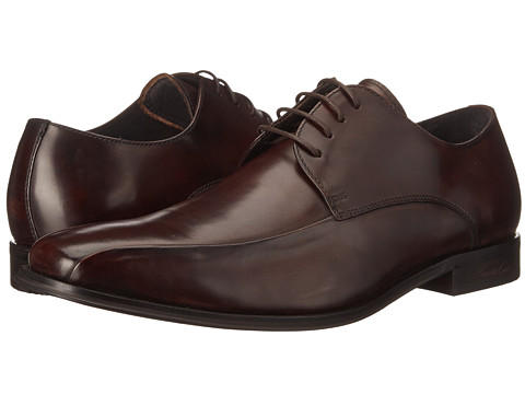 Kenneth Cole New York Biggest Fan Men's Shoes