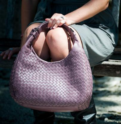 Up to 40% Off Bottega Veneta Handbags Sale @ Barneys New York