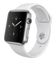 Up to $100 Off Apple Watch @ Best Buy
