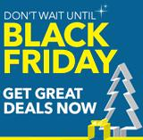 Check it Now! Best Buy Black Friday Early Access Pass