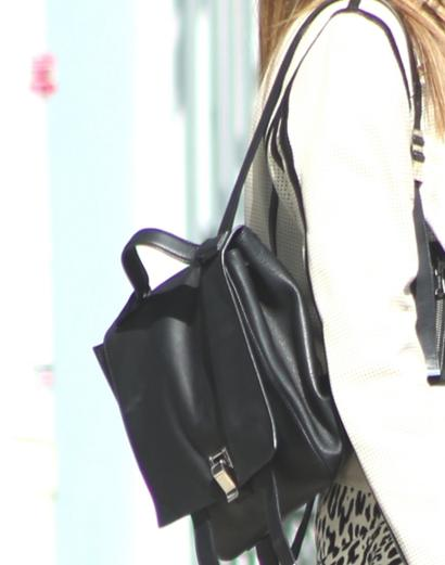Up to 69% Off Balenciaga, Proenza Schouler & More Designer Backpack Bags & More On Sale @ MYHABIT