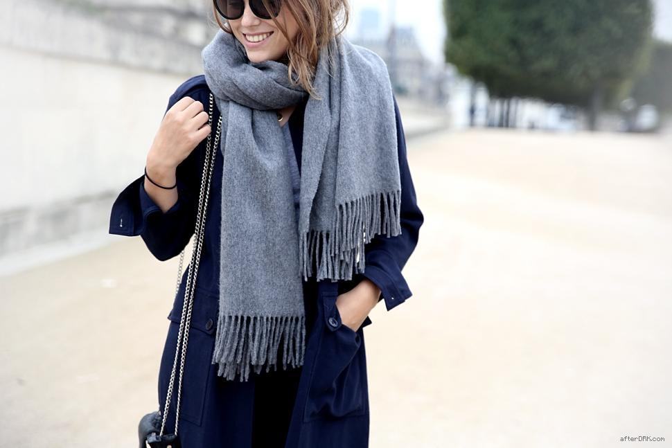 From $29.99 + Free Shipping Women's Scarf @ Saks Off 5th