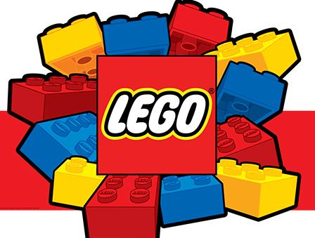 Extra 15% Off All Legos at Target