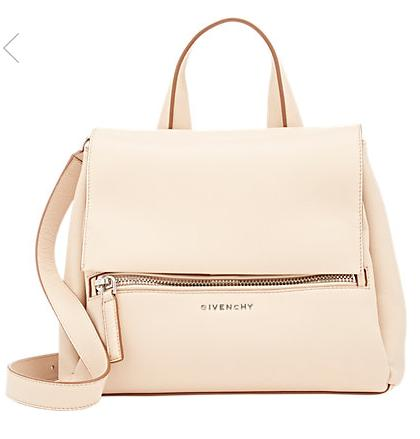 40% Off Givenchy Handbags, Shoes, Apparel and More at Barneys New York