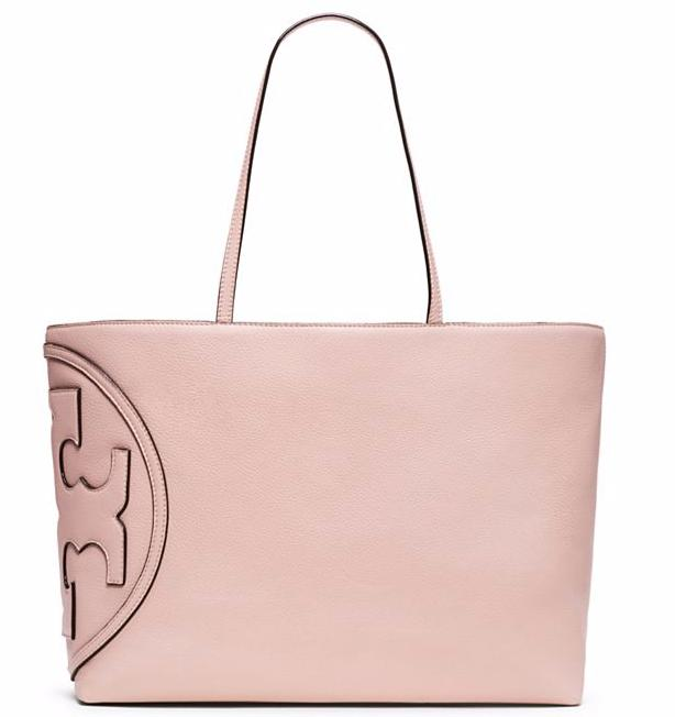 ALL-T TOTE @ Tory Burch