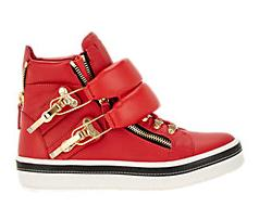 40% Off GIUSEPPE ZANOTTI Shoes at Barneys New York