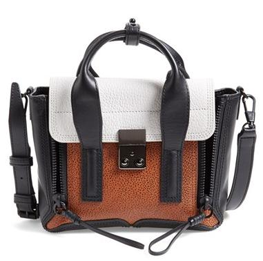 Up to 40% Off 3.1 Phillip Lim Handbags @ Nordstrom