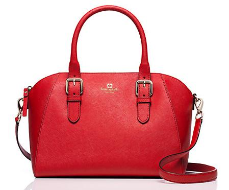 Up to 75% off Surprise Sale @ kate spade