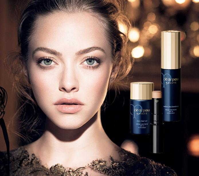 5-Piece Beauty Bonus with $300 order ($87 value) @ Cle de Peau Beaute