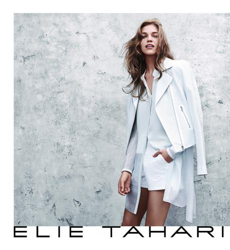 Up to 40% Off+Extra 25% OffSitewide @ Elie Tahari