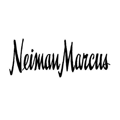 Extra 30% Off Online Clearance @ Neiman Marcus
