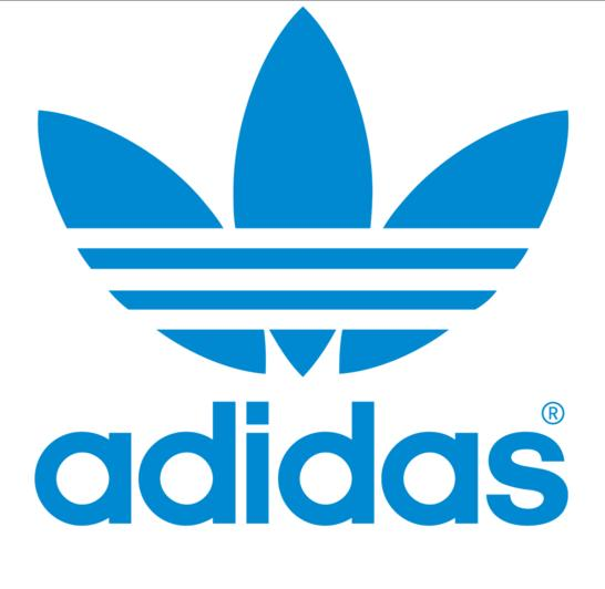 Extra 30% Off Adidas Shoes Sale @ Amazon