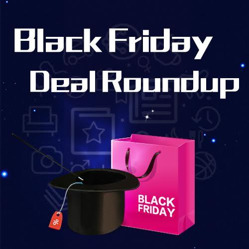 2015 Black Friday Roundup Best 2015 Black Friday Deals