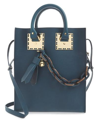 30% Off Sophie Hulme Handbags and Accessories at Nordstrom