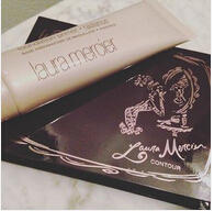 25% Off with $100 Purchase @ Laura Mercier