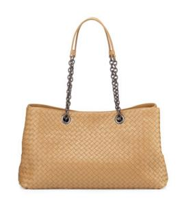 Up to 30% Off Bottega Veneta Sale @ Neiman Marcus
