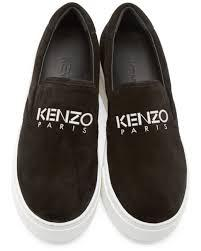 Up to 40% Off Kenzo Shoes Sale @ Neiman Marcus