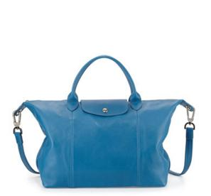 Up to 40% Off Longchamp Tote Hangbags Sale  @ Neiman Marcus