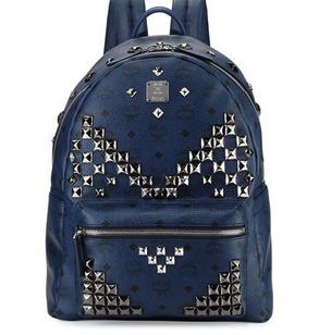 Up to 40% Off MCM Bags @ Neiman Marcus