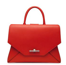 Up to 40% Off Givenchy Handbags @ Neiman Marcus
