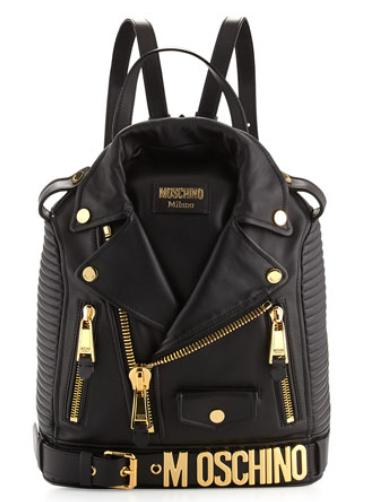 Up to 40% Off Moschino Handbags Sale @ Neiman Marcus