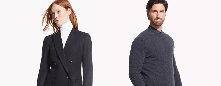 Dealmoon Exclusive: Up to 64% Off+Extra 10% Off Sitewide @ Theory.com