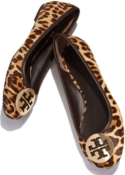 Up to 40% Off Tory Burch Sale @ Neiman Marcus