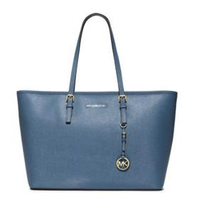 Up to 40% Off MICHAEL Michael Kors Sale @Neiman Marcus
