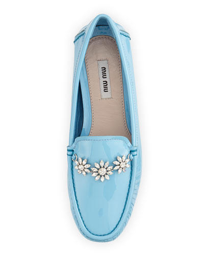 Up to 40% Off Miu Miu Shoes Sale @ Neiman Marcus