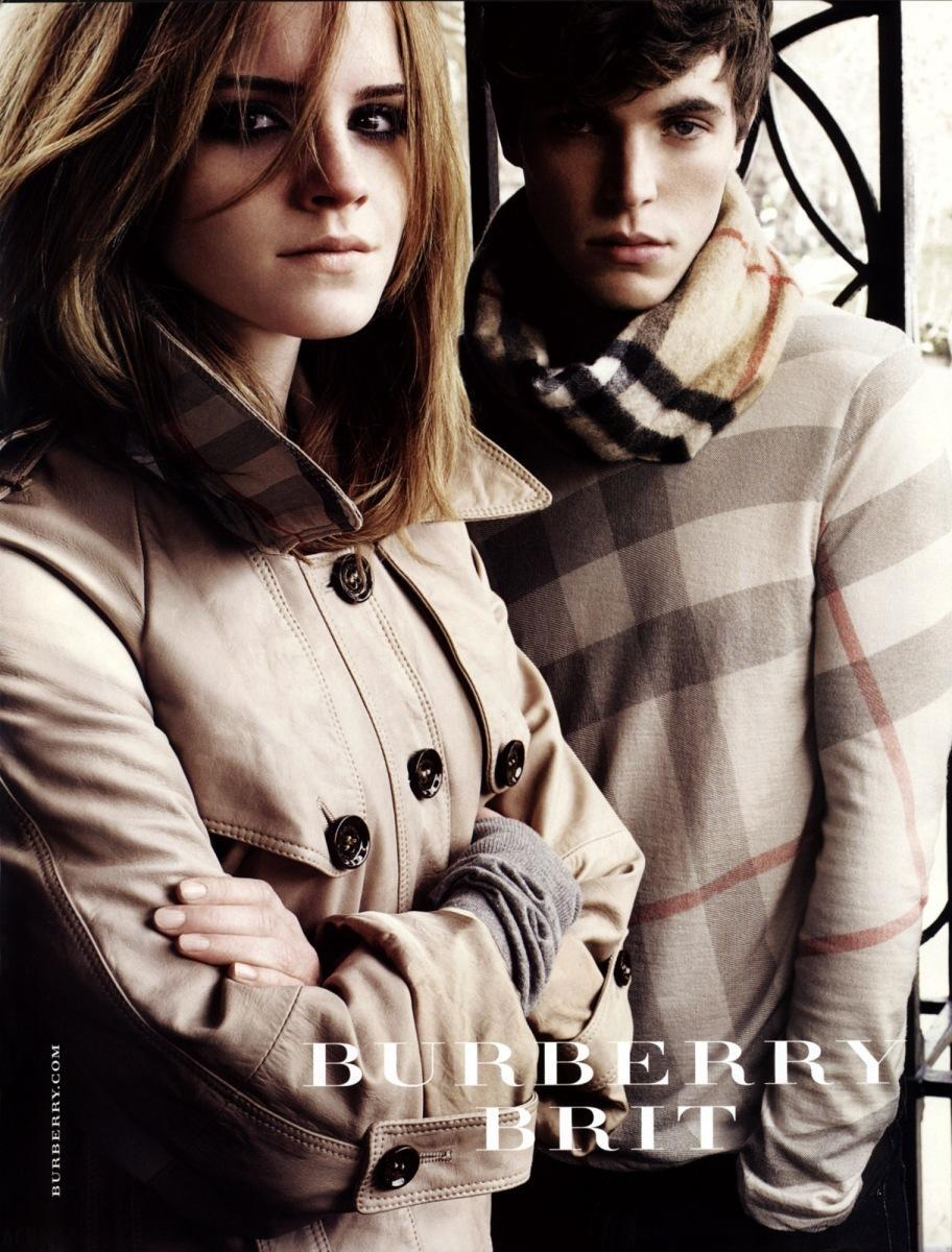 Up to 40% Off Burberry Men's Apparel @ Neiman Marcus