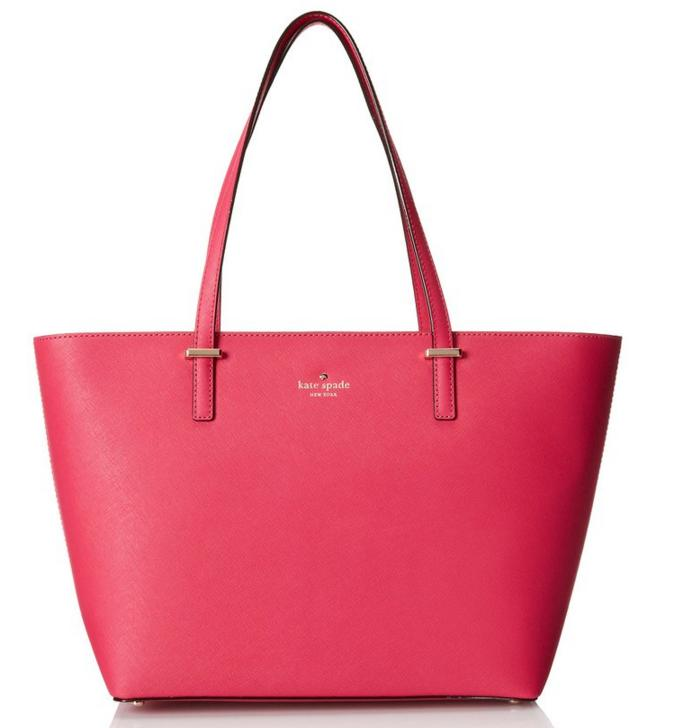 $134.00 kate spade new york Cedar Street Small Harmony Tote Bag