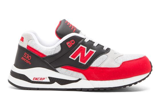 NEW BALANCE M530 Men's Sneaker