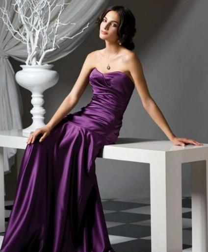 From $44.98 Vera Wang Dress Sale @ Saks Off 5th
