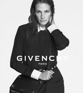 Up to 40% Off Givenchy Handbags, Shoes, Apparel On Sale@ Neiman Marcus