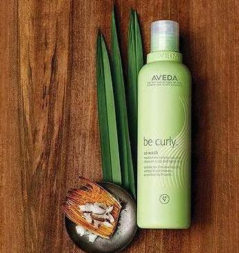 Travel-size Control Force + Free Rush Shipping With Any $35 Order @ Aveda
