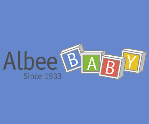Up to 77% Off Green Monday Sale @ Albee Baby