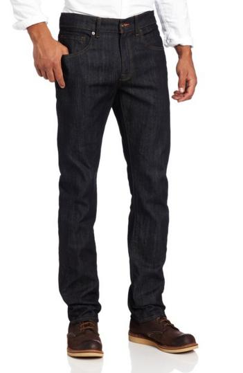 Lee Men's Modern Series Slim Straight Leg Jean