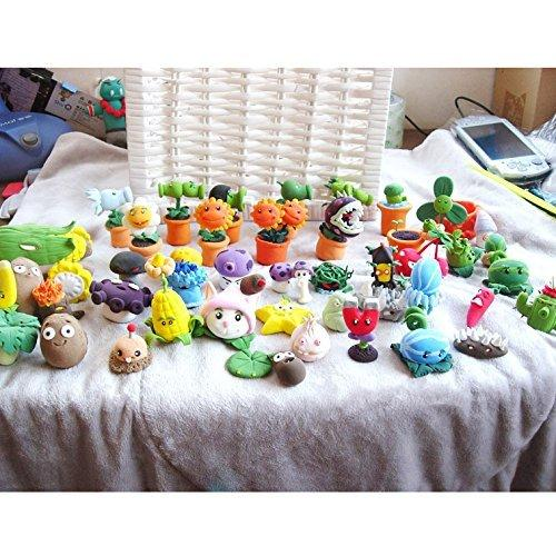 PF Modeling Clay Artist Studio Toy, 24 color Modeling Clay