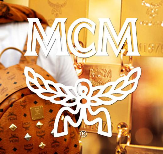 Up to 30% Off MCM Bags Sale @ Saks Fifth Avenue